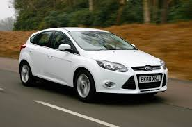ford focus 2011 2014 review 2017 autocar