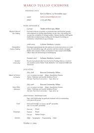 sociology definition of case study essay hook maker cv format for