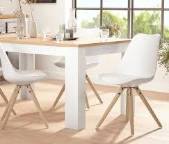 Esszimmerst Le Tchibo Stuhl Skandinavisches Design Dekoration Und Interior Design Als