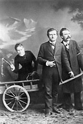 Was He Blind In The Book Of Eli Friedrich Nietzsche Wikipedia