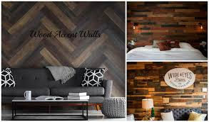 wood accent wall pallet wall ideas youtube