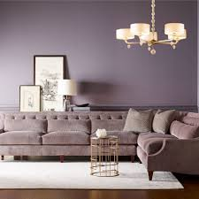 Ethan Allen Sectional Sofas Large Sectional Sofas Ethan Allen Sectional Sofas Cheap Sectional
