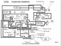 tom u0027oljeep u0027 collins fsj vacuum layout page