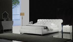 Leather Bed Melbourne Georgia - Bedroom furniture in melbourne