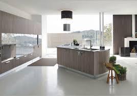 Kitchen Design Philippines Kitchen Kitchen Design Ideas Stunning Kitchen Ideas Images