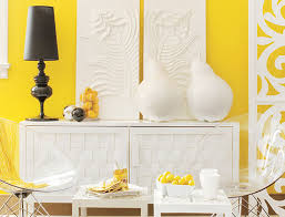 our new home paint color trends u0026 paint color collections