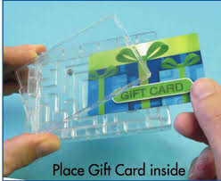 gift card puzzle 1 gift card maze puzzle money challenge christmas present