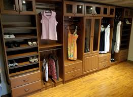 Furniture Closet Tracking The Leaders In Cabinets Furniture Millwork And Fixtures