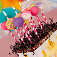 birthday cake pops cupcake couture archive happy birthday cake pop