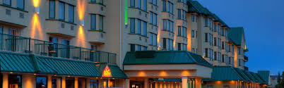 lexus edmonton airport parking holiday inn conference ctr edmonton south hotel by ihg