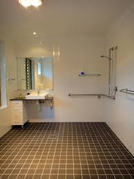 bathroom breathtaking tips design bathroom for elderly disabled