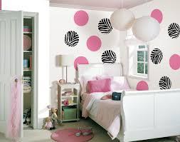 glass door stickers bedroom wall decor stickers brown floral curtain in glass door