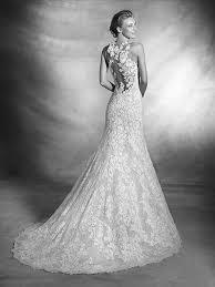 robe de mari e annecy robes de mariée annecy chapka doudoune pull vetement d hiver