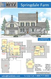 frank betz associates 21 best frank betz images on pinterest home plans back porches