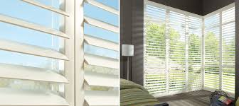 blinds u0026 shutters from awesome interiors