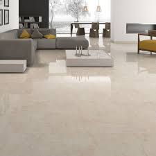 domestic and commercial tile supplier for tiles hull and imperial marble effect porcelain tiles 75 cms x 75 cms living