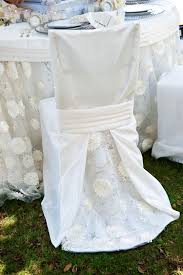Chiavari Chair Covers 14 Best Chiavari Chair Covers Images On Pinterest Chair Covers