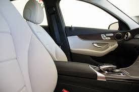 lexus uk export sales mercedes u2013 benz c350e autoexport u2013 suppliers of new u0026 used cars