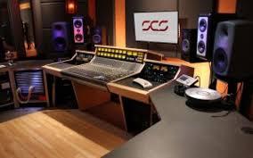 Home Recording Studio Desk by Music Studio Desk For Sale Best Home Furniture Decoration