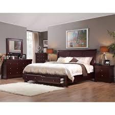Bedroom Sets On Sale King Bedroom Sets With Storage King Bedroom Sets On Sale