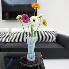 Vase Home Decor Compare Prices On Plastic Vase Decor Online Shopping Buy Low