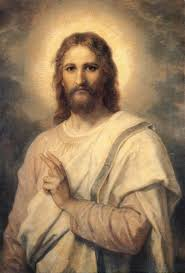 889 best sacred heart of jesus images on pinterest jesus christ