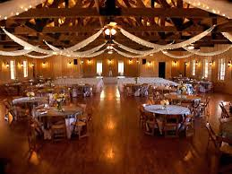 georgetown wedding venues gabriel springs georgetown weddings wedding venues 78628