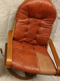 Dye For Leather Sofa Dyeing Leather The Easy Way House West