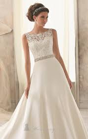 mori bridal best 25 mori dresses ideas on mori wedding