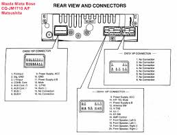 pioneer deh 1300mp wiring diagram and 1300mp jpg for agnitum me
