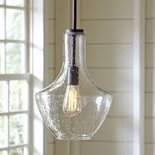Edison Bulb Floor L Edison Bulb Pendant Lighting Using Edison Light Bulbs In