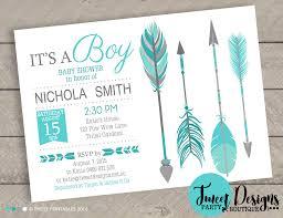 printable invitations christening announcements custom cards