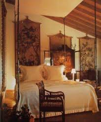 bedroom wallpaper high resolution lovable asian inspired living