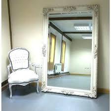 light up full length mirror mirror decoration mirrors for walls decorative living room bathroom