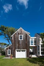 residential architectural design residential architecture j schwartz design