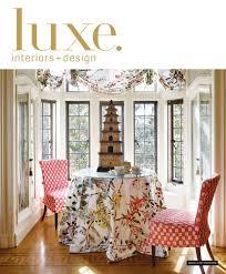 luxe magazine january 2016 national by sandow media llc issuu