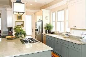 peinture cuisine meuble blanc idee peinture cuisine meuble blanc maison design bahbecom id es de