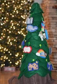102 best christmas jesse tree images on pinterest jesse tree