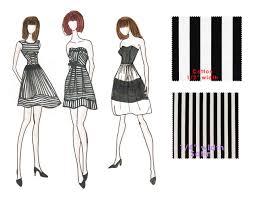 book of women dress sketch in singapore by jacob u2013 playzoa com