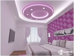beautiful ceiling designs artistic bedroom ceiling designs that beautiful ceiling designs artistic bedroom ceiling designs that redefine the beauty of your house interiors