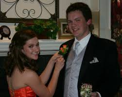 boutonniere cost how much does prom cost one family s expenses the family ceo