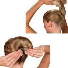 different hair buns hair buns for sale lookup beforebuying