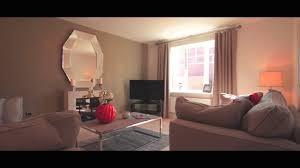 4 Bedroom Homes For Sale by New 2 3 And 4 Bedroom Homes For Sale I Persimmon Homes Newlands