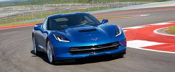 price for 2015 corvette the 2015 corvette stingray blows the competition away valley