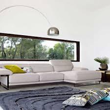 Roche Bobois Contemporary Sofa Furniture Modern Living Room Design By Amazing Roche Bobois