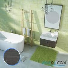 Bathroom Furniture Direct Bathroom Furniture Direct Bathroom Design 2017 2018 Pinterest