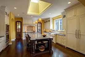 Powder Room Decor Ideas Powder Room Decor Ideas Kitchen Transitional With Glass Pendants