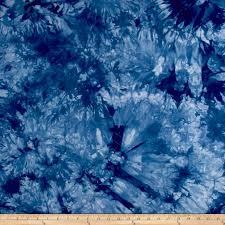 light blue jersey fabric telio bamboo rayon tie dye jersey knit light blue discount