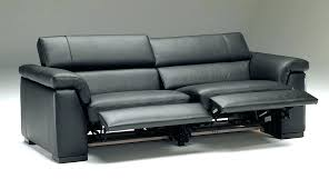 2 Seater Reclining Leather Sofa 3 Seater Recliner Leather Sofa Singapore Catosfera Net