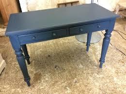 Office Desk Craigslist Roll Top Computer Desk Wood Computer Desk Best Price Cherry Wood